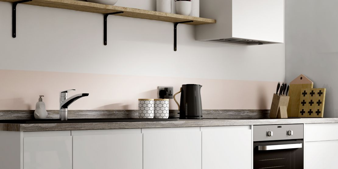 Peachy Kitchen Showroom Worktops Wickes Co Uk Beutiful Home Inspiration Truamahrainfo