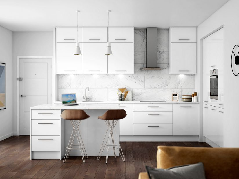 Rapid Plans For Kitchen Cabinets Whats Needed