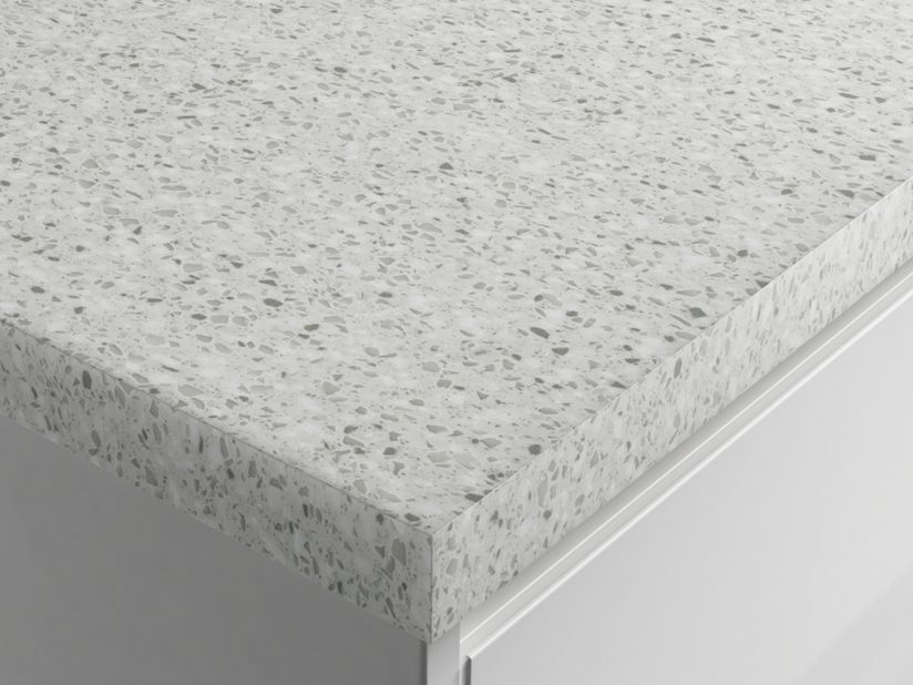 Corian Worktops Wickes Co Uk