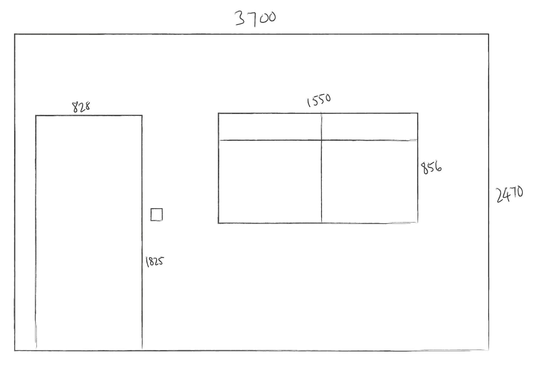 Wiring Diagram Kitchen Outlets Uk