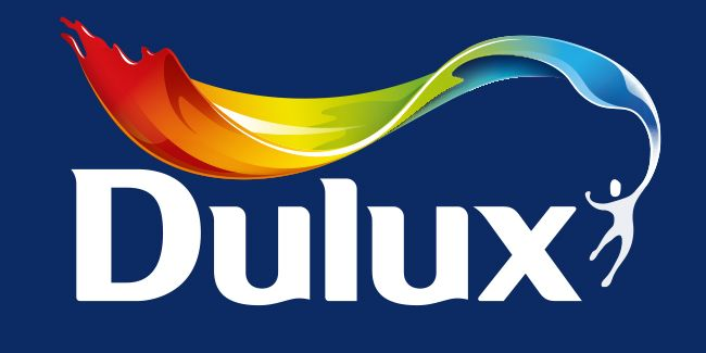 Dulux buying guide