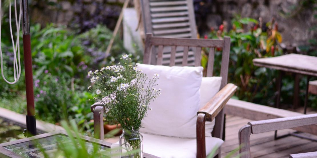Makeover your furniture