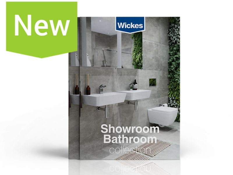 Bathroom Brochure