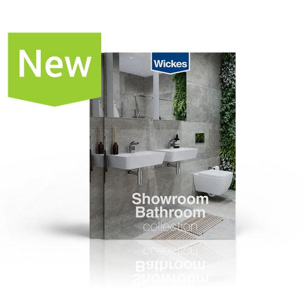 Discover our brochure