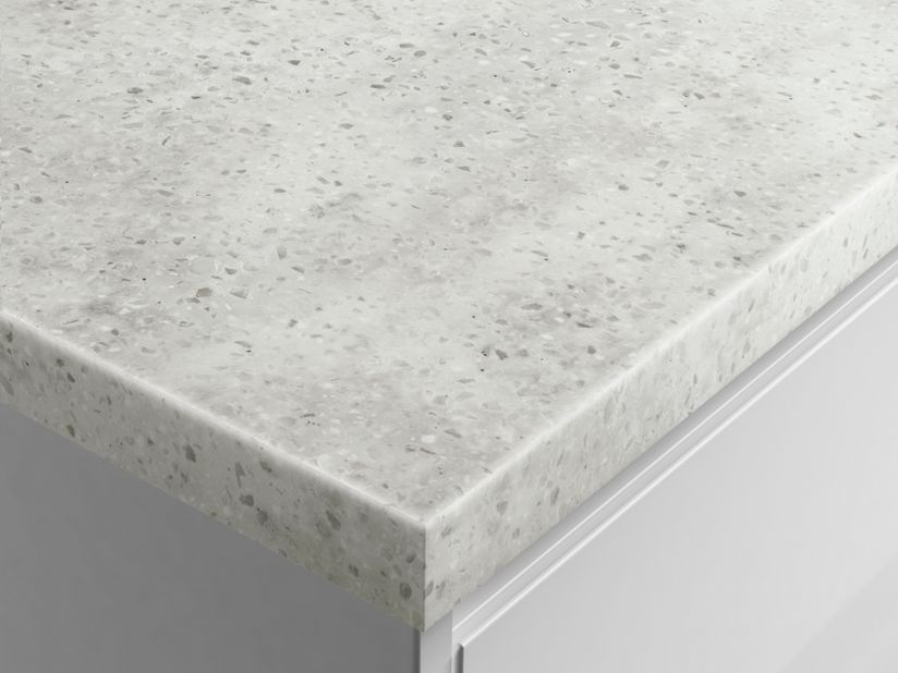 Corian Worktops | Wickes co uk