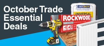 Shop all Building Materials offers