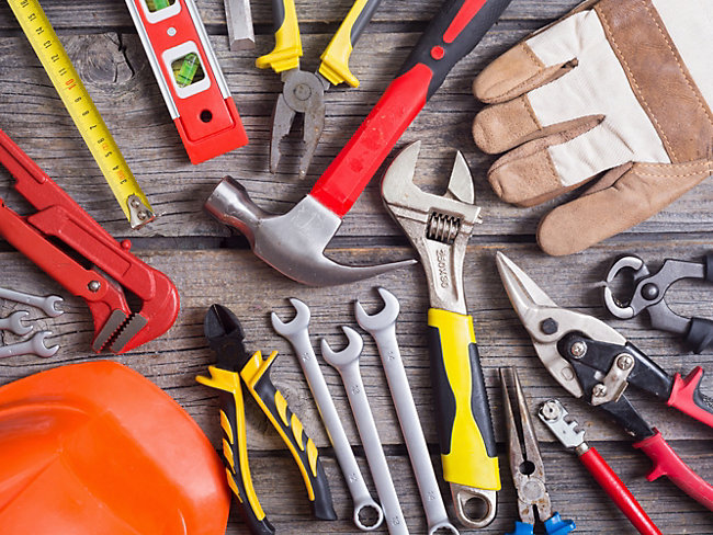 Already know what you are looking for? Shop our range of tools