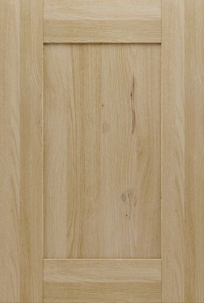 Kitchen Cabinet Doors Wickes Co Uk