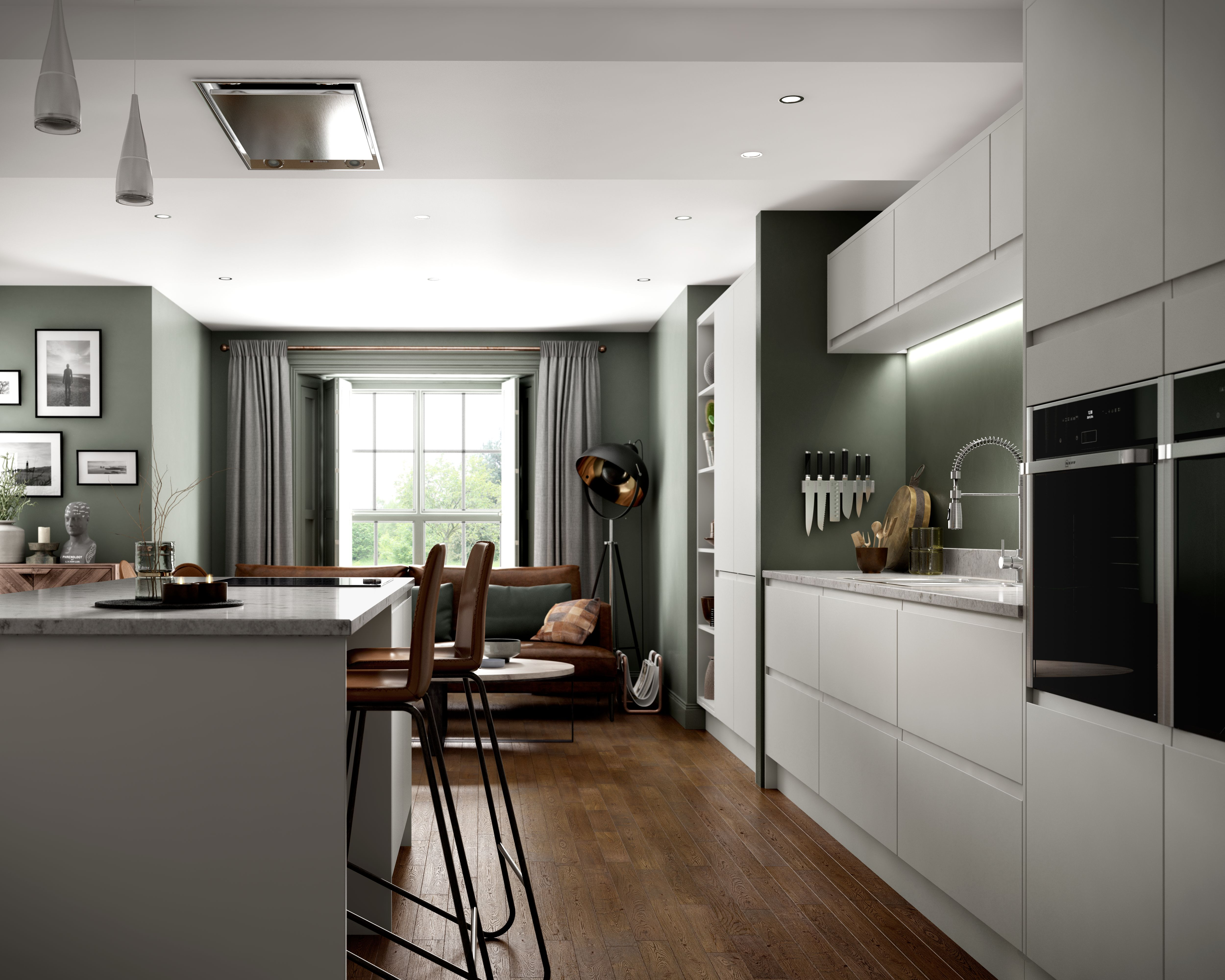 Please Visit One Of Our Design Consultants In Store Who Can Design Your  Dream Kitchen And Provide A Clear, Itemised Quote.