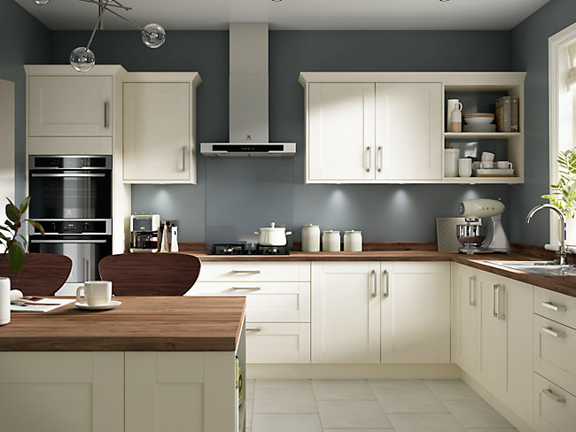 Kitchen Gallery Wickes Co Uk
