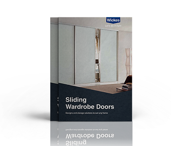 Brochure Download | Wickes.co.uk on
