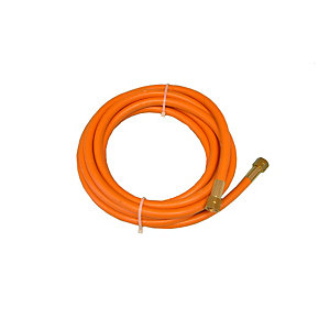 Image of Armatool Gas Hose for Roofers Torch 10m