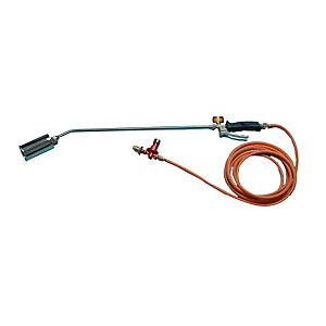 Image of Armatool Roofing Gas Torch 600mm