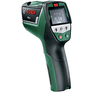 Image of Bosch PTD 1 Thermal Detector