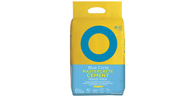 Cement Handy Pack