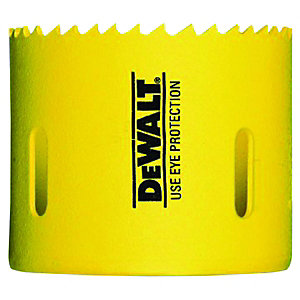 DEWALT DT8116-QZ Bi-Metal Hole Saw - 16mm