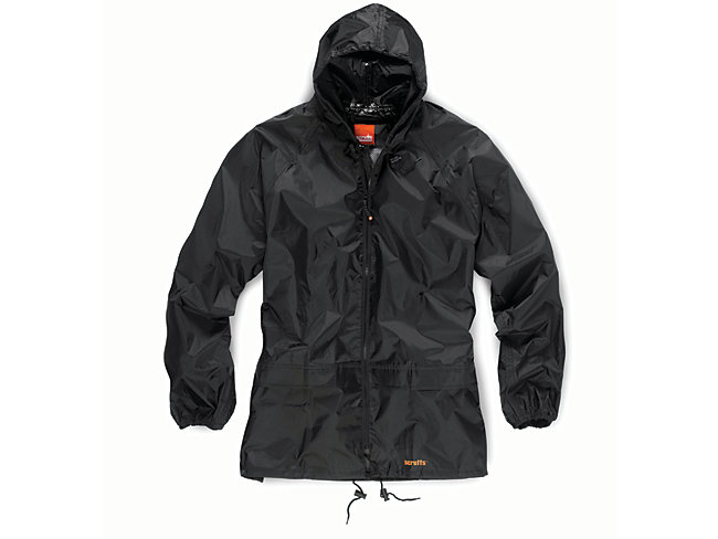 Scruffs Two Piece Rain Suit