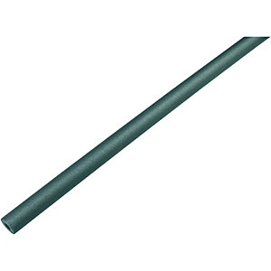 Wickes Economy Pipe Insulation 15 x 1000mm