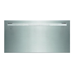 Image of Electrolux 29cm Warming Drawer EED29800AX