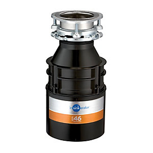 Image of Insinkerator Model 46AS Food Waste Disposer