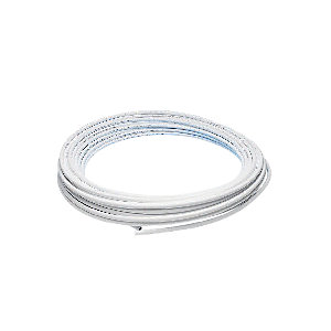 John Guest Speedfit Pex Pipe - 15mm x 25m