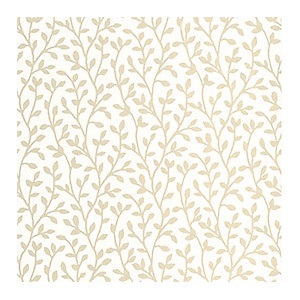 Superfresco Colour Boho Decorative Wallpaper Green - 10m