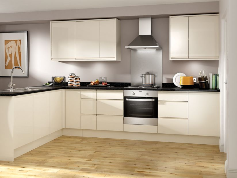 Peachy Ready To Fit Kitchens Wickes Co Uk Download Free Architecture Designs Scobabritishbridgeorg