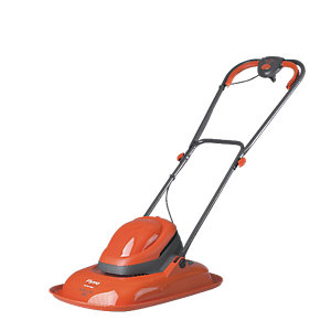 Flymo Turbo Lite 330 1150W Electric Lawnmower