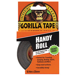 Image of Gorilla All Purpose Handy Roll