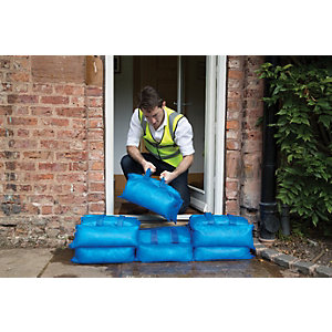 Image of Gravitas Hydrosack Instant Sandbag - Pack of 2