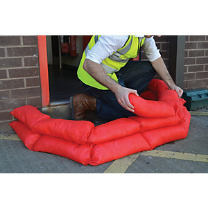 Image of Gravitas Hydrosnake Instant Sandbag - Pack of 2