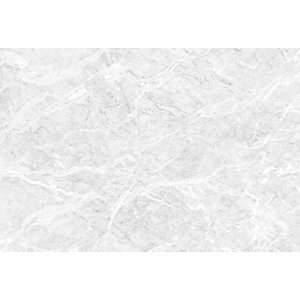 Wickes Azzara Grey Ceramic Tile 400 x 150mm Sample