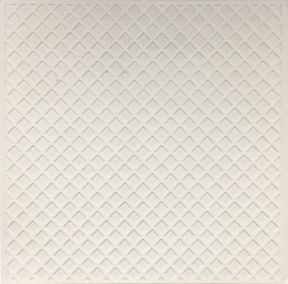 Wickes Mosaicfix Mesh Backing Sheet 300 x 300mm