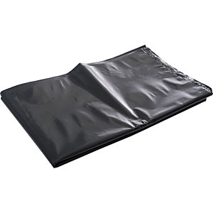 Image of NDC Heavy Duty Rubble Sacks - 43L Pack of 10
