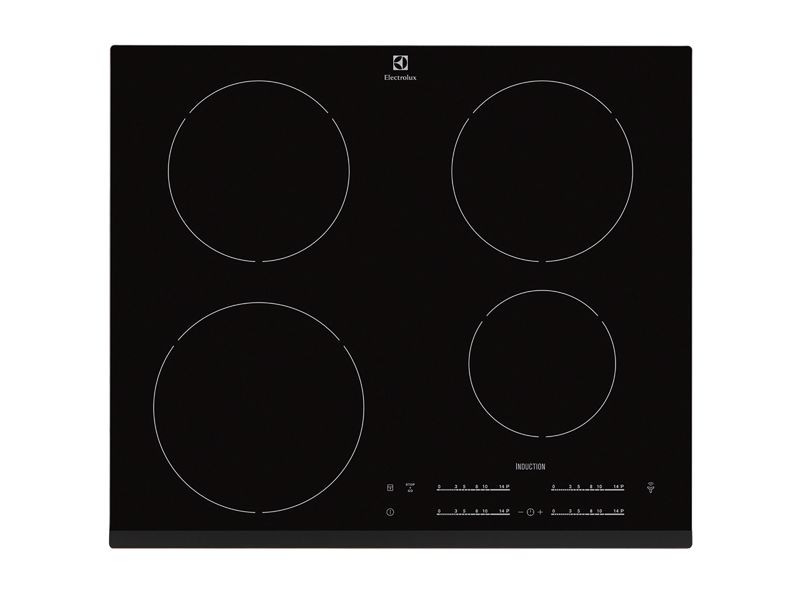 Electrolux Induction hob LIT604
