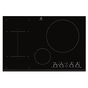Electrolux 80cm Induction Hob KIV8346