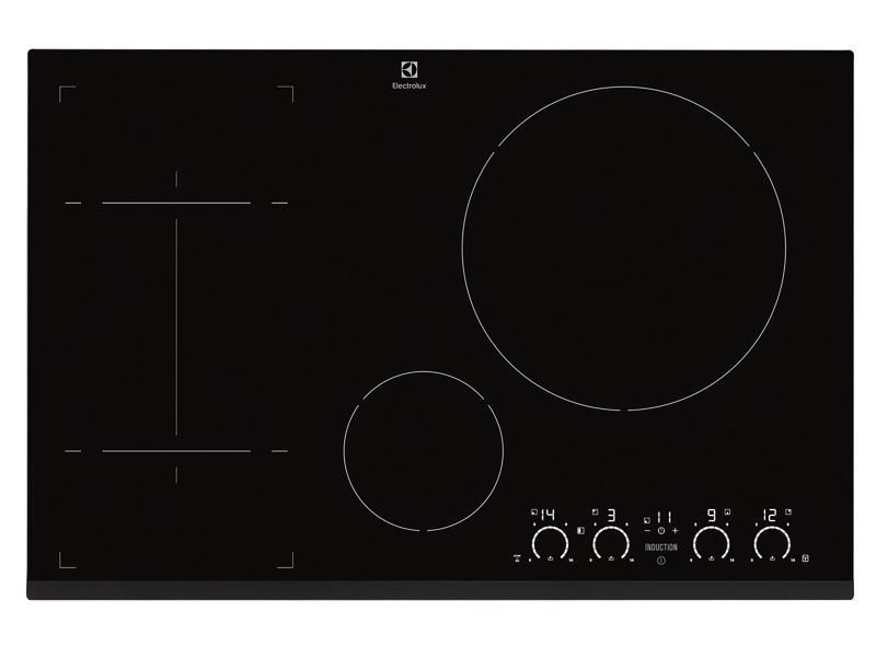 Eletrolux Induction hob KIV8346