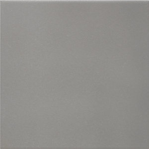 Wickes Winchester Light Grey Ceramic Tile 200 x 200mm Sample