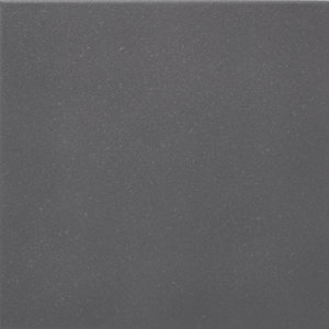 Wickes Winchester Dark Grey Ceramic Tile 200 x 200mm Sample