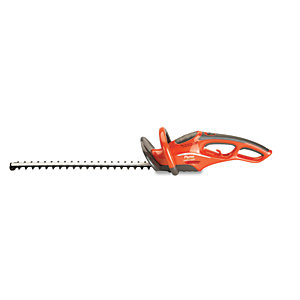 Image of Flymo 610 x T Electric Hedge Trimmer