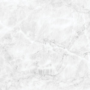Wickes Azzara Connect White Field Ceramic Tile 150 x 150mm Sample