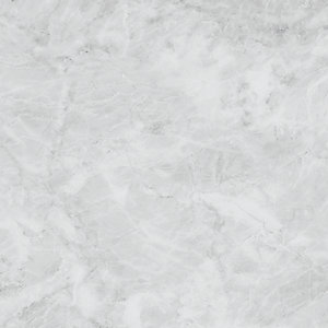 Wickes Azzara Connect Grey Field Ceramic Tile 150 x 150mm Sample