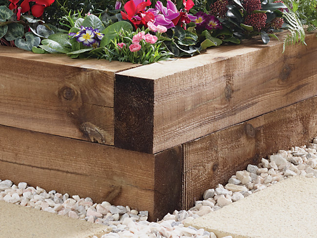 Already know what you are looking for? Shop our range of timber