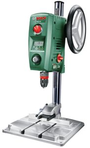 5194f70ea6c Bosch PBD 40 Bench Corded Variable Speed Pillar Drill - 710W