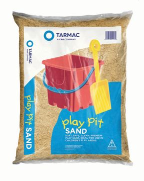 Pit Non Toxic Sand 25kg Wickes Co Uk