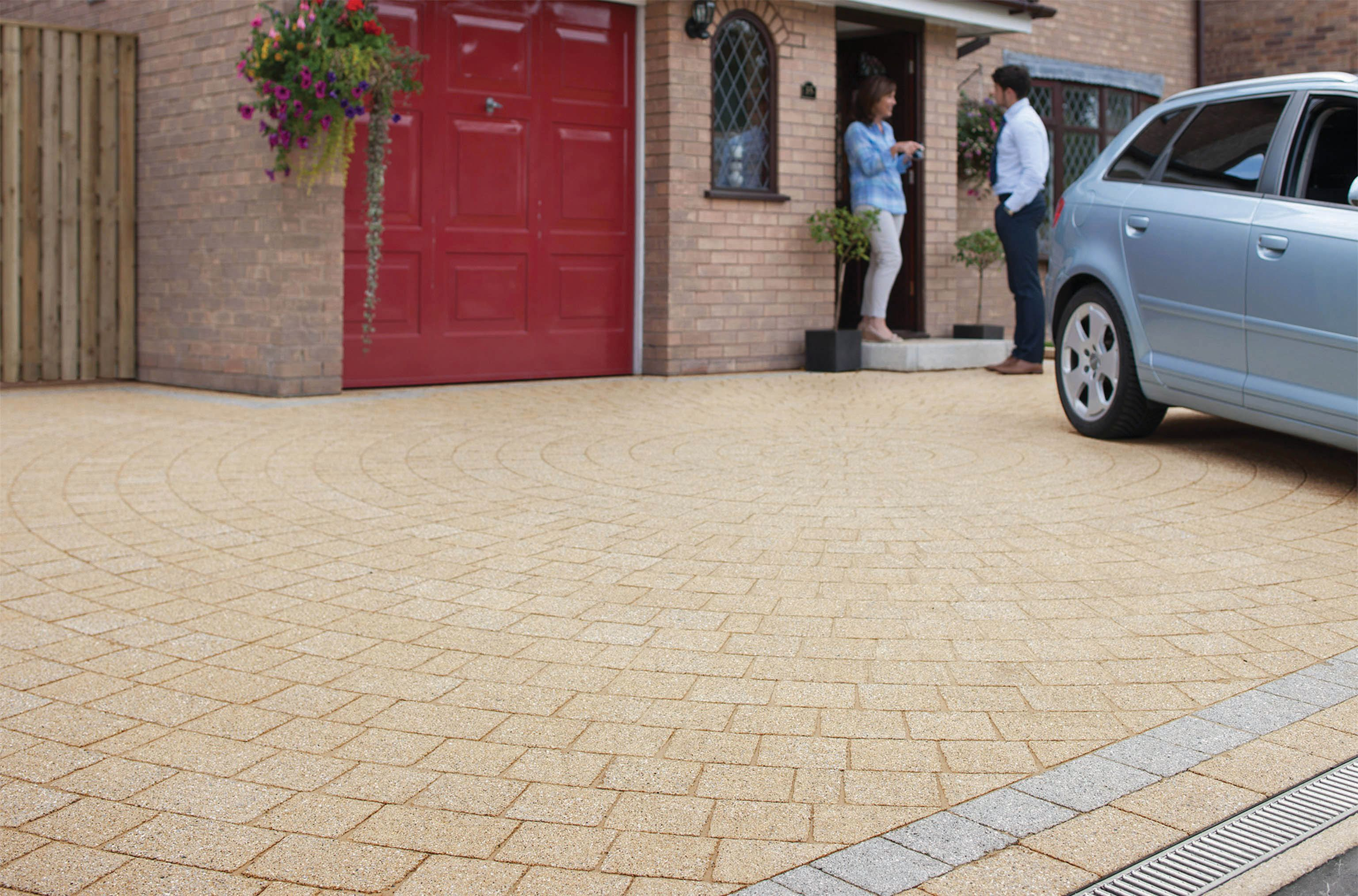 drivesett argent priora block paving project. Brilliant Block Mouse Over Image For A Closer Look With Drivesett Argent Priora Block Paving Project H