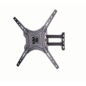 Ross Essentials Full TV Wall Mount Bracket - 23in to 70in