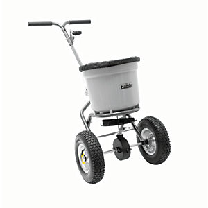Image of The Handy THS50 Push Spreader 23kg