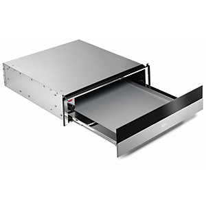 AEG 14cm Warming Drawer KDK911422M