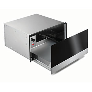 AEG 29cm Warming Drawer KDK912922M